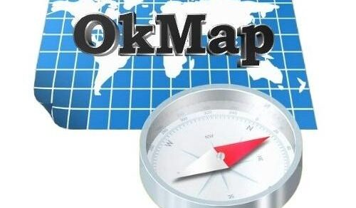 Okmap Crack & Patch Fully Activated Download