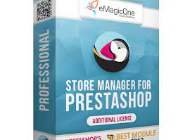 e Magic One Store Manager serial key