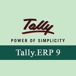 Tally ERP 9 Crack 2021With Serial Key Free Download
