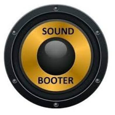 Sound Booter (1)
